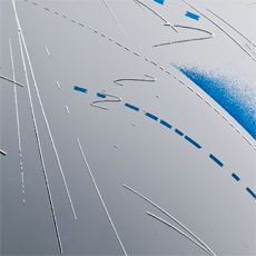 Ton Azul