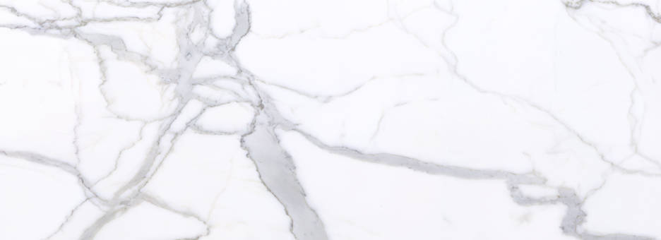 Porcelánico Kalos Bianco