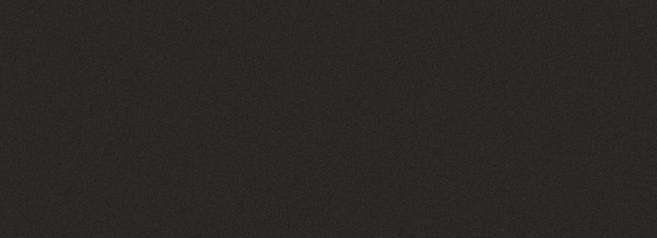 Porcelánico Basic Negro