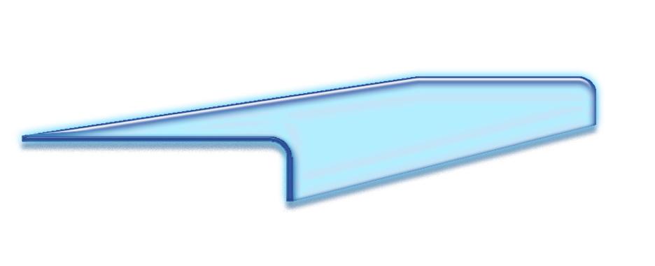 Curva 6