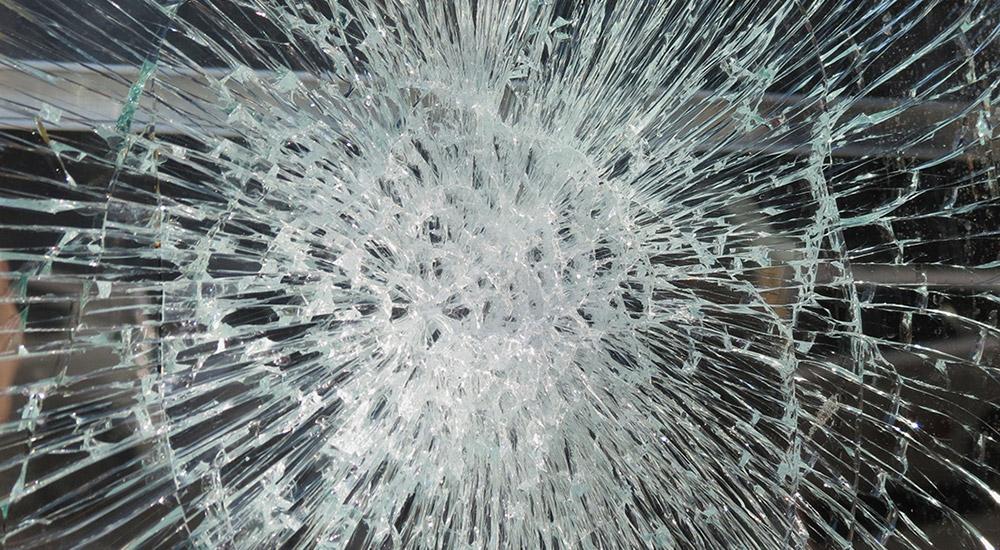 Vidrios Laminados de Seguridad